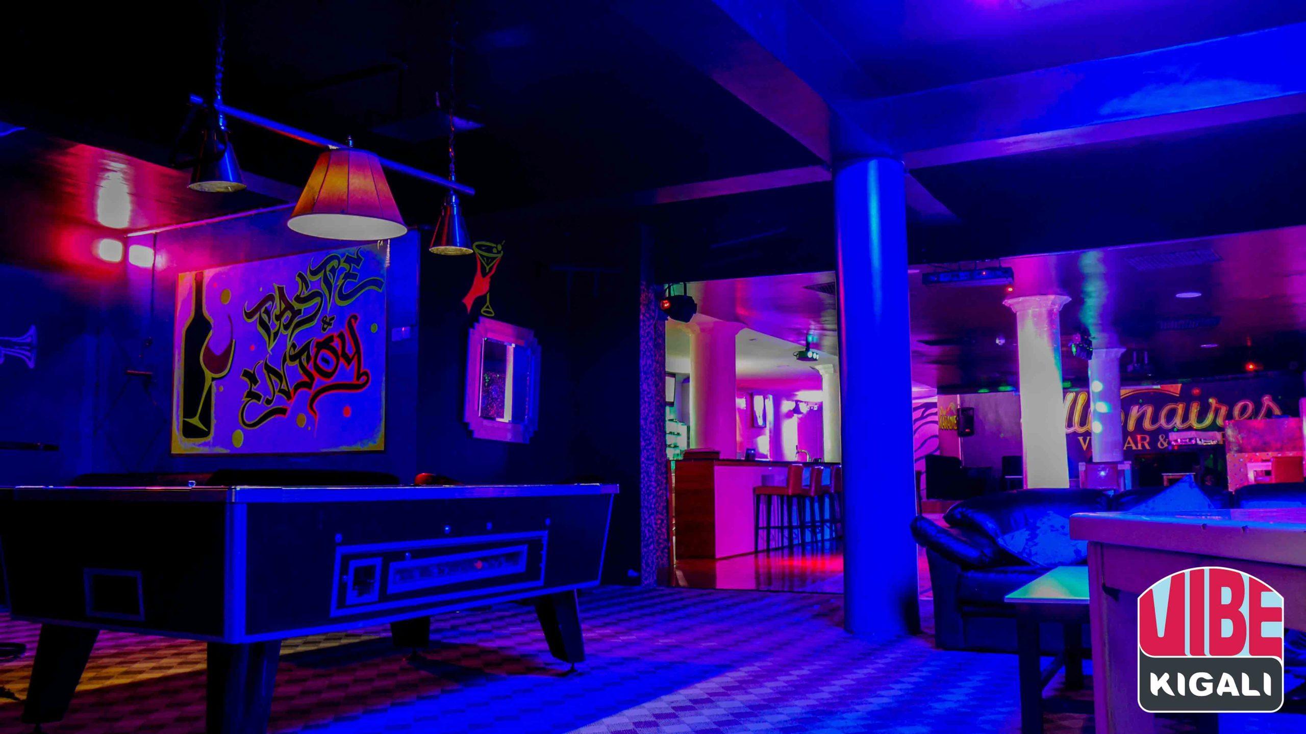billionaires-bar-restaurant-kigali-12-2