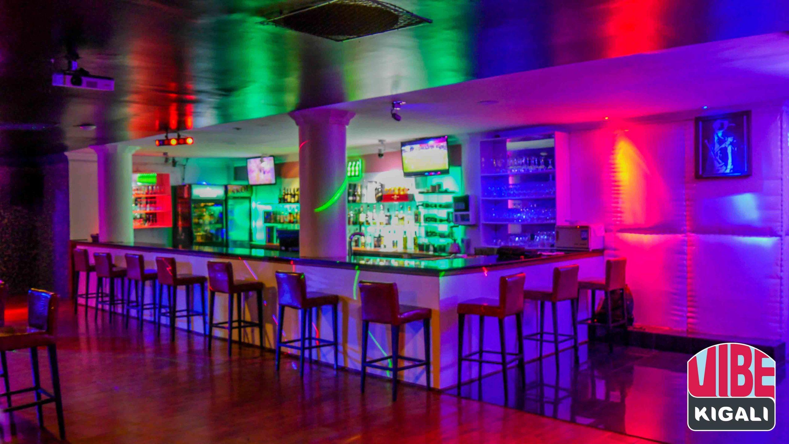 billionaires-bar-restaurant-kigali-7-7
