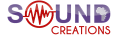 Sound Creations Ltd